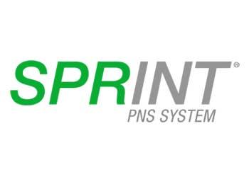 Sprint SPR