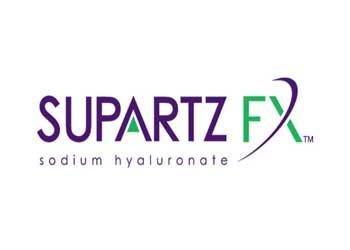 Supartz