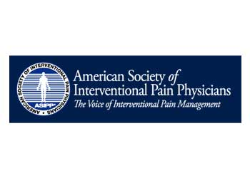 ASIPP - American Society of Interventional Pain Physicians