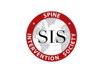 SIS - Spine Intervention Society