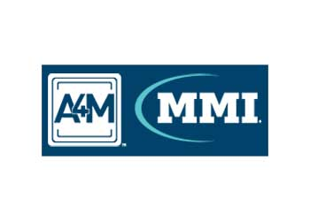 A4M - American Academy of Anti-Aging and Regenerative Medicine
