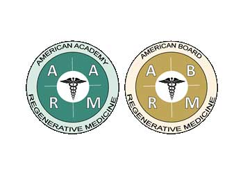 AABRM - The American Academy of Regenerative Medicine