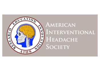 AIHS - American Interventional Headache Society