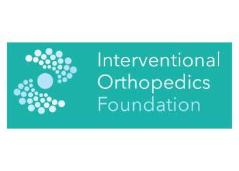 IOF - The Interventional Orthopedics Foundation