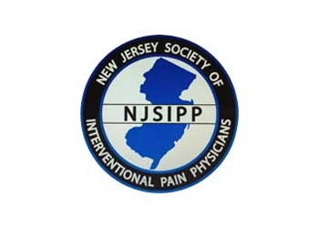 NJSIPP - New Jersey Society of Interventional Pain Physicians