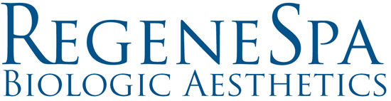 RegeneSpa Aesthetics