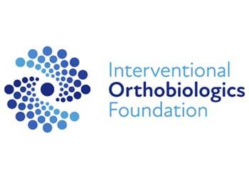 IOF Interventional Orthopedics Foundation